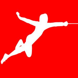 МК Спортна Академия - Фехтовка