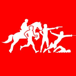 МК Спортна Академия - Модерен Петобой
